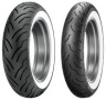 DUNLOP American Elite WWW R dot 1116 USA TOURING 140/90 B16 77 H DOT 1116