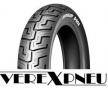 DUNLOP D401 (HARLEY.D) R dot 3916 USA TOURING 200/55 R17 78 V DOT 3916