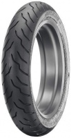 DUNLOP American Elite F dot 3215 USA TOURING MT90/ B16 72 H DOT 3215