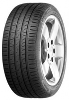 BARUM Bravuris 3HM FR XL dot 4717 LETNÍ 225/50 R17 98 Y DOT 4717