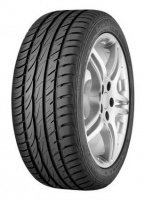 BARUM Bravuris 2 dot 0120 LETNÍ 205/60 R15 91 H DOT 120