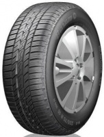 BARUM Bravuris 4x4 dot 0119 LETNÍ 235/70 R16 106 H DOT 119