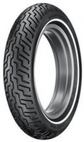 DUNLOP D402 F MWW (HARLEY.D) TOURING MH90/ 21 54 H