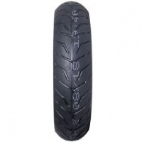 DUNLOP D408 F (HARLEY.D) TOURING MH90/ 21 54 H