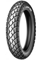 DUNLOP D602 R dot 3516 ENDURO 130/80 -17 65 P DOT 3516
