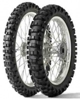 DUNLOP D952 F TT dot 3714 CROSS 80/100 21 51 M DOT 3714