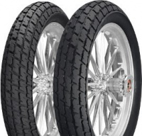 DUNLOP DT3 MEDIUM TT F CROSS 130/80 19