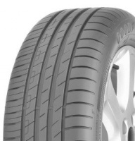 GOODYEAR EFFICIENTGRIP PERFORMANCE FI dot 2017 LETNÍ 195/65 R15 91 H DOT 2017