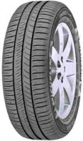 MICHELIN ENERGY SAVER+ GRNX dot 0519 LETNÍ 215/60 R16 95 H DOT 519