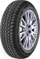 BF GOODRICH G-FORCE WINTER XL dot 3115 ZIMNÍ 215/50 R17 95 H DOT 3115