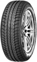 BF GOODRICH G-GRIP dot 5017 LETNÍ 195/65 R15 91 H DOT 5017