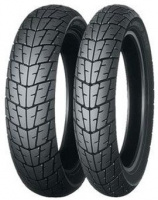 DUNLOP K330 A (M1) R SCOOTER 120/80 16 60 S