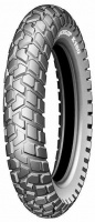 DUNLOP K460 TT R dot 5114 ENDURO 120/90 16 63 P DOT 5114