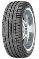 MICHELIN PILOT SPORT 3 GRNX XL dot 0717 LETNÍ 245/45 R18 100 W DOT 717