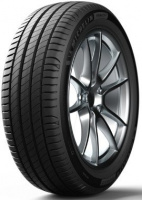 MICHELIN PRIMACY 4 dot 0119 LETNÍ 205/55 R16 91 V DOT 119