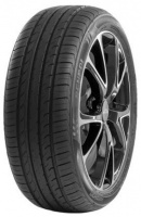 ROADHOG RGHP01 XL dot 3018 LETNÍ 225/45 R17 94 W DOT 3018