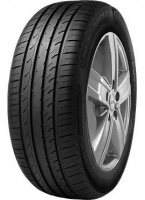 ROADHOG RGS01 XL dot 3518 LETNÍ 205/55 R16 94 W DOT 3518