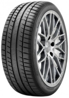 KORMORAN ROAD PERFORMANCE XL dot 0218 LETNÍ 205/55 R16 94 W DOT 218