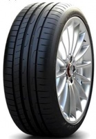 DUNLOP SP SPORT MAXX RT 2 * XL MFS dot 3017 LETNÍ 225/45 R17 94 W DOT 3017