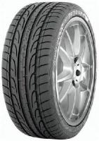 DUNLOP Sp Sport MAXX MFS dot 4015 LETNÍ 215/45 R16 86 H DOT 4015