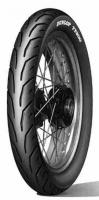 DUNLOP TT900 F/R TT SPORT-TOURING 2.50/ -17 43 P