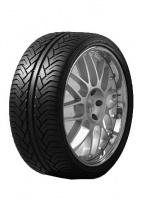 YOKOHAMA V802 275/50 R20 113 W